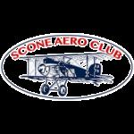 Scone Aero Club